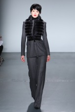 zangtoi zang toi designer womenswear nyfw newyork runway @sssourabh