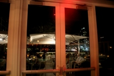 la mar miami southbeach downtownmiami mandarinoriental foodreview foodcritic nightlife travel @sssourabh