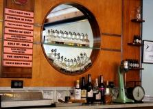 icecreambar icecream bar sanfrancisco travel foodreview foodcritic dessert @sssourabh