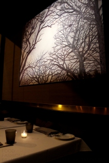 brindille chicago french frenchfood food foodreview foodcritic jamesbeard tasting tastingmenu travel @sssourabh