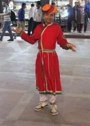 haveli punjab india amritsar delhi shopping foodreview travel food indian indianfood streetfood @sssourabh