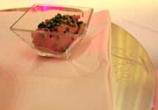 faustos budapest hungary foodcritic foodreview restaurantreview restaurant travel @sssourabh