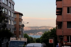 whotel w istanbul travel luxuryhotel brunch housecafe turkey luxurytravel menswear ootd fashion @sssourabh