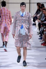 commedesgarcons comme des garcons ss19 pfw pfwm paris fashion fashionweek menswear @sssourabh
