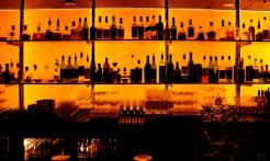 bazaar joseandres slsbeverlyhills westhollywood weho losangeles california nightlife cocktail menswear ootd mensfashion fashion @sssourabh