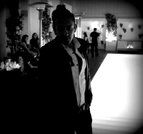mondrian luxuryhotel hotel weho losangeles california nightlife cocktail menswear ootd mensfashion fashion @sssourabh