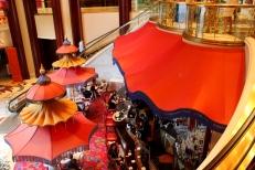 wynnvegas wynn lasvegas vegas luxuryhotel hotelreview travel @sssourabh