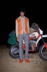 missoni missonimen ss19 mfw mfwm milan milanfashionweek fashion fashionweek milano @sssourabh