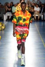 msgm ss19 mfw mfwm milan milanfashionweek fashion fashionweek milano menswear @sssourabh