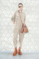 stellamccartney stella mccartney ss19 mfw mfwm milan milanfashionweek fashion fashionweek milano womenswear @sssourabh