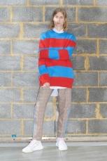 stellamccartney stella mccartney ss19 mfw mfwm milan milanfashionweek fashion fashionweek milano menswear @sssourabh
