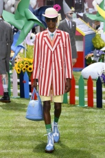 thom browne thombrowne ss19 pfw pfwm paris fashion fashionweek menswear @sssourabh