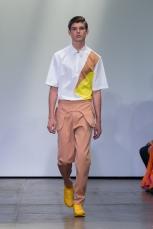 carloscampos carlos campos ss19 nyfw nyfwm newyork fashion fashionweek menswear @sssourabh
