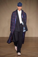 paulsmith paul smith ss19 pfw pfwm paris fashion fashionweek menswear @sssourabh