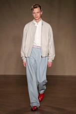 paulsmith paul smith ss19 pfw pfwm paris fashion fashionweek menswear @sssourabh