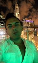 trumpchicago chicago luxuryhotel hotel travel cocktail nightlife foodcritic @sssourabh
