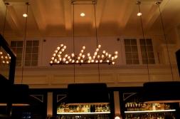 berkshireroom chicago luxuryhotel travel cocktail nightlife foodcritic @sssourabh