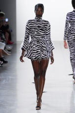 christiancowan ss19 nyfw newyork fashion fashionweek womenswear @sssourabh