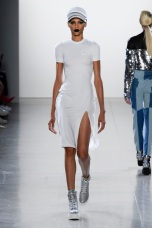 christiancowan ss19 nyfw newyork fashion fashionweek womenswear @sssourabh