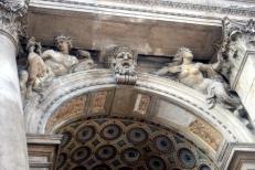 budapest opera history operahauz operahaus hungary architecture art theater travel @sssourabh
