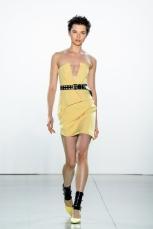 taoraywang ss19 nyfw newyork fashion fashionweek womenswear @sssourabh