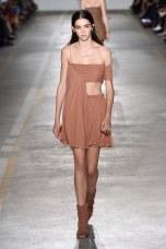 robertocavalli cavalli milan milano ss19 mfw newyork fashion fashionweek womenswear @sssourabh