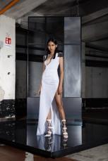 manuelfacchini milan milano ss19 mfw newyork fashion fashionweek womenswear @sssourabh