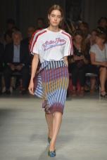 stellajean roma rome stellajeanroma milan milano ss19 mfw newyork fashion fashionweek womenswear @sssourabh