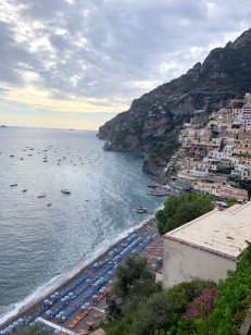 il tridente iltridente poseidon hotel luxuryhotel poseidonhotel hotelposeidon amalfi amalficoast coast positano italy italianfood foodreview foodcritic travel menswear ootd fashion food @sssourabh