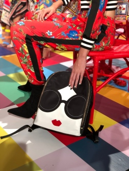 aliceandolivia alice and olivia ss19 nyfw newyorkfashionweek newyork fashionweek fashion womenswear travel staceybendett @sssourabh