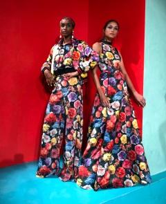 aliceandolivia alice and olivia ss19 nyfw newyorkfashionweek newyork fashionweek fashion womenswear travel staceybendett @sssourabh