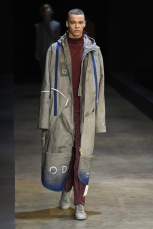 acoldwall coldwall fashion fashionweek menswear lfw lfwm london runway womenswear fw19 aw19 @sssourabh