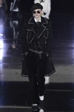 balmain fashion fashionweek menswear pfw pfwm paris runway menswear fw19 aw19 @sssourabh