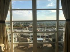 mrchotels mrc hotel luxuryhotel travel beverlyhills california westhollywood @sssourabh