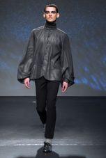 palomo spain palomospain fashion fashionweek menswear unisex genderfluid genderneutral nyfw nyfwm newyorkcity newyork runway menswear fw19 aw19 @sssourabh