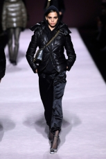 tomford tom ford fashion fashionweek menswear womenswear nyfw nyfwm newyorkcity newyork runway fw19 aw19 @sssourabh