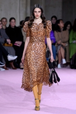 katespade fashion fashionweek womenswear nyfw nyfwm newyorkcity newyork runway fw19 aw19 @sssourabh