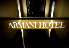 armani milan milano armanihotel armanimilano luxuryhotel hotel luxury travel fitness @sssourabh