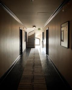 theclift clift hotel luxuryhotel sanfrancisco california menswear fashion food riviera @sssourabh