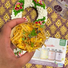 fancy food show fancyfoodshow san francisco sanfrancisco food foodie travel @sssourabh