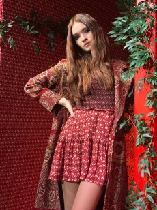 aliceandolivia alice olivia alice+olivia fw20 nyfw newyork fashion fashionweek womenswear @sssourabh