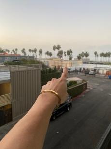 hotel erwin luxuryhotel boutiquehotel venice venicecalifornia venicebeach california losangeles travel